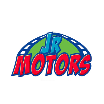 jr-motors-400px.jpg