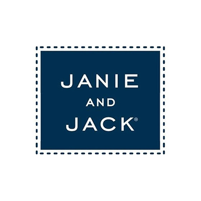 janie-and-jack-400px.jpg