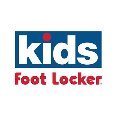 kids-foot-locker-400px.jpg