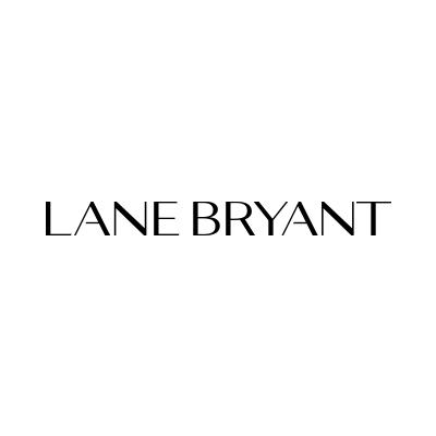 lane-bryant-400px.jpg