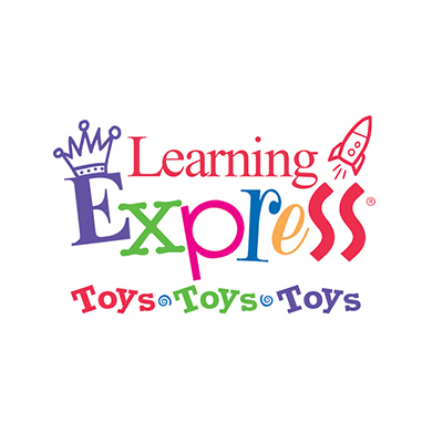 learning-express-toys-400ox.jpg