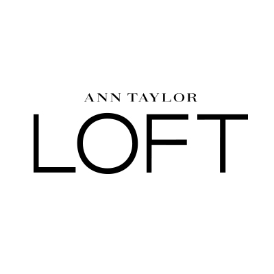 loft-400px.jpg