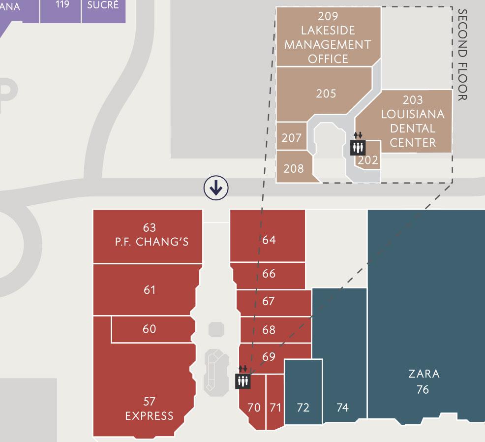 Entrance-3-4.jpg