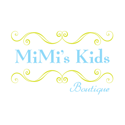 mimis-kids-boutique-400px.jpg