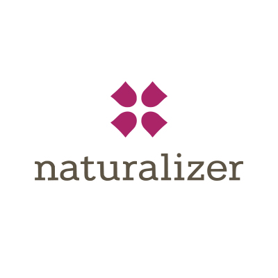 naturalizer-400px.jpg