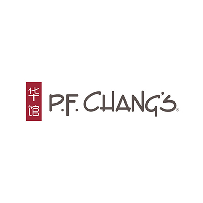 pf-changs-400px.jpg