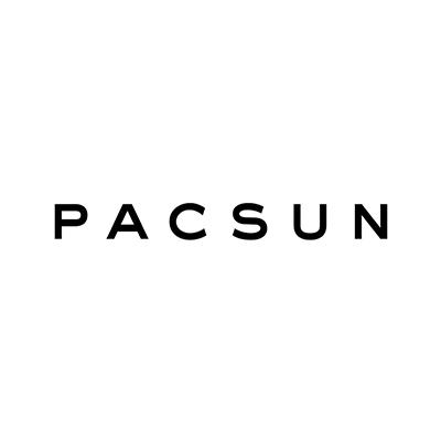pacsun-400px.jpg