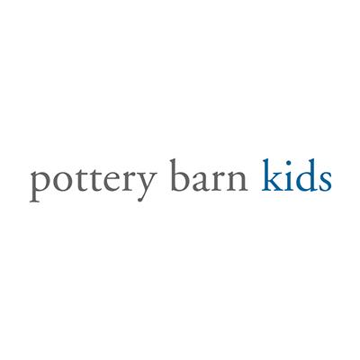 pottery-barn-kids-400px.jpg