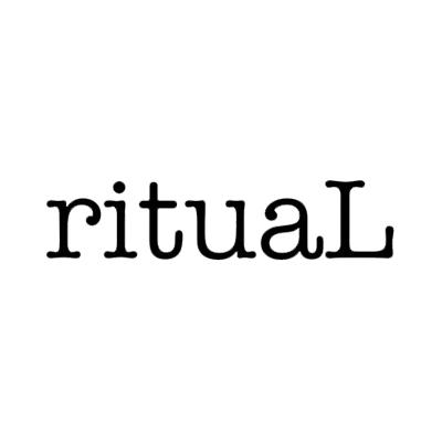 rituaL-400px.jpg