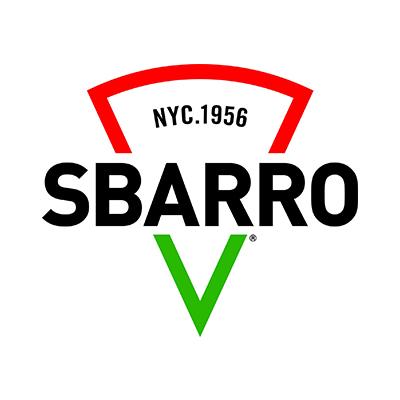 sbarro-400px.jpg