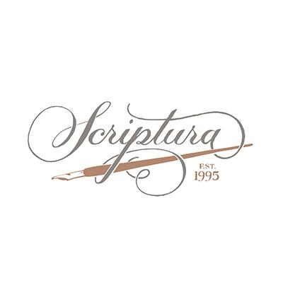 scriptura-400px.jpg