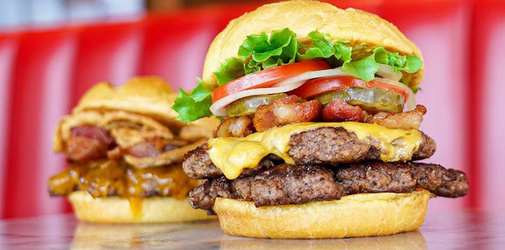 Smashburger.jpg