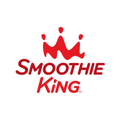 smoothie-king-400px.jpg