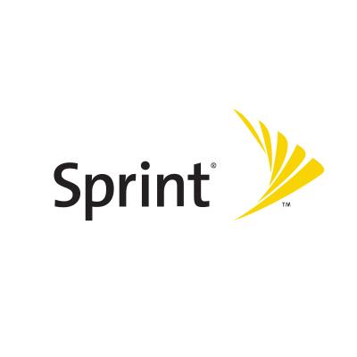 sprint-400px.jpg