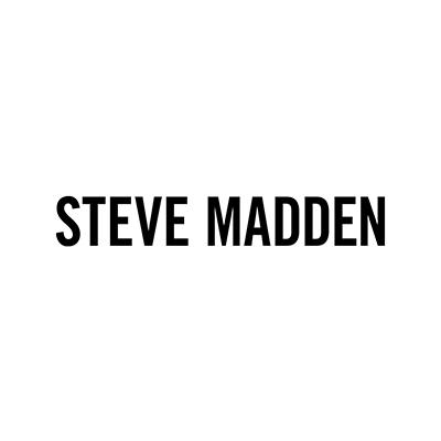 steve-madden-400px.jpg