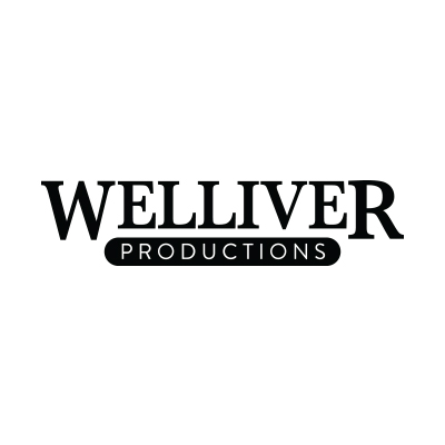 welliver-productions-400px.jpg