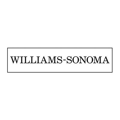 williams-sonoma-400px.jpg