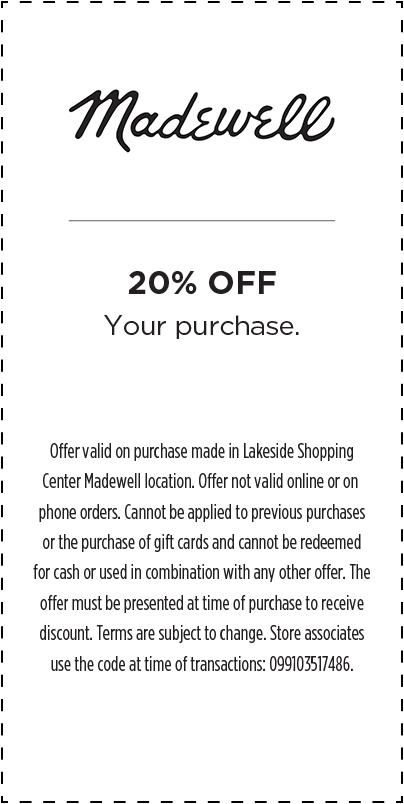 LS-coupon-30.jpg