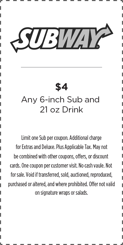 LS-coupon-32.jpg
