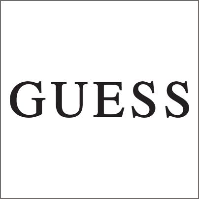 guessbw.jpg