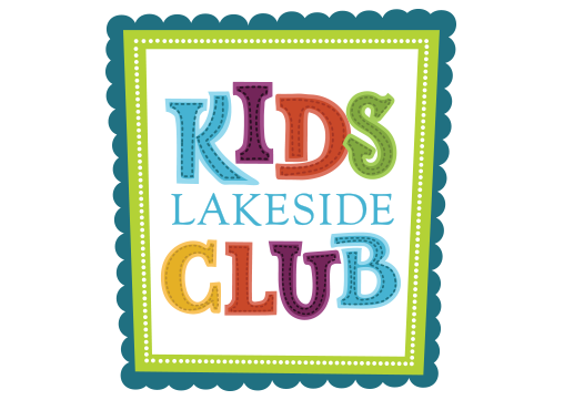 LS_Kidsclub_header.png