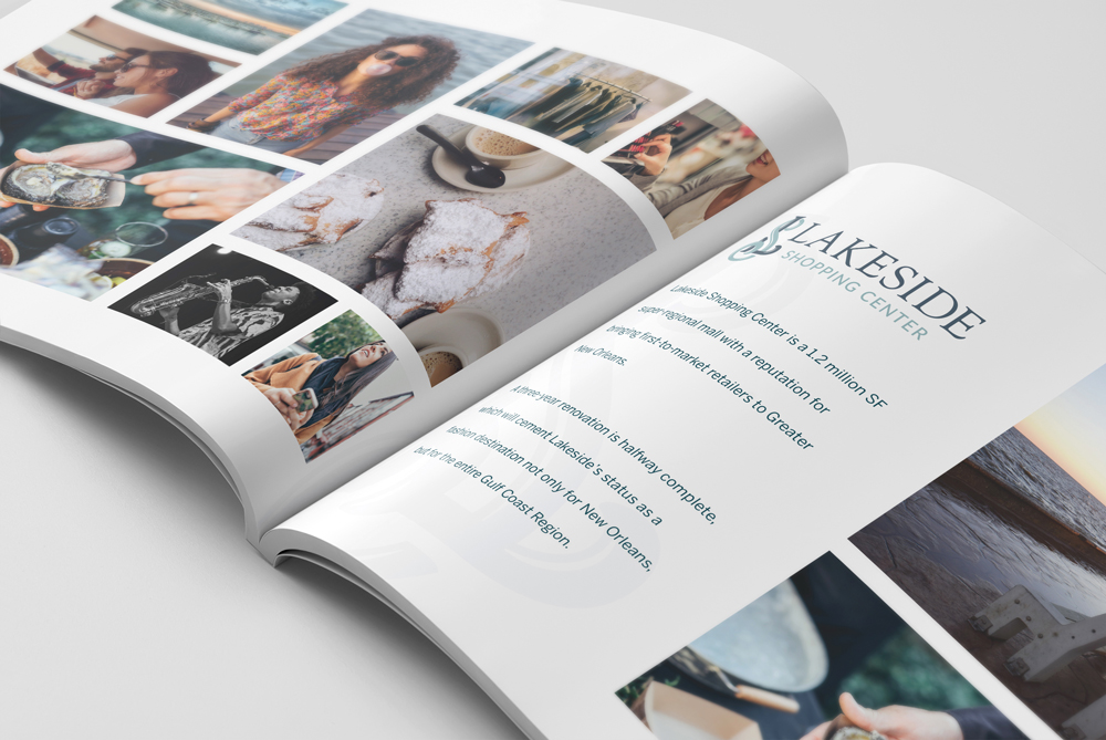 Download our Leasing Brochure +
