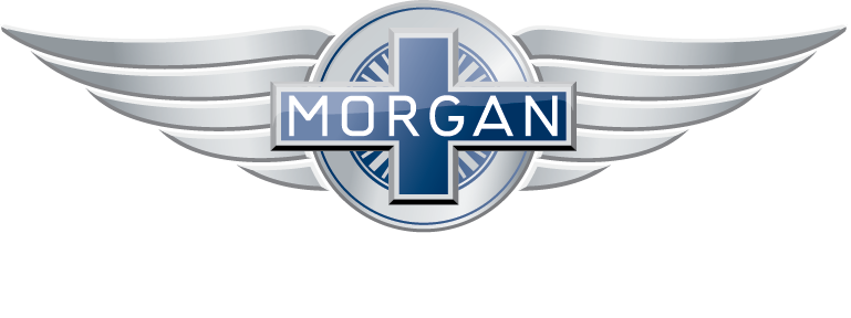 Morgan Cars Mid-Atlantic