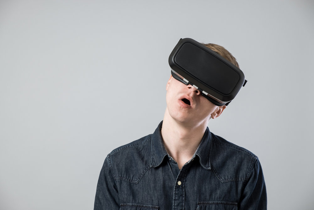 Flustered-GameReef-VR-User.jpg