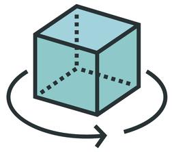 VR Team-Building.jpg