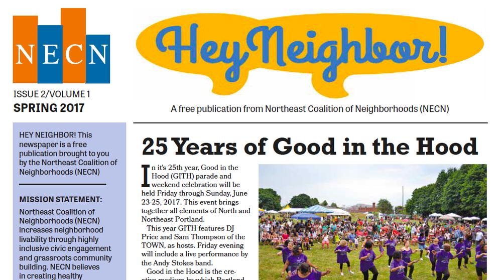 Hey-Neighbor-post-image.png