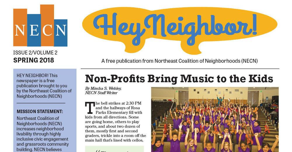 Hey-Neighbor-spring18-slide.jpg