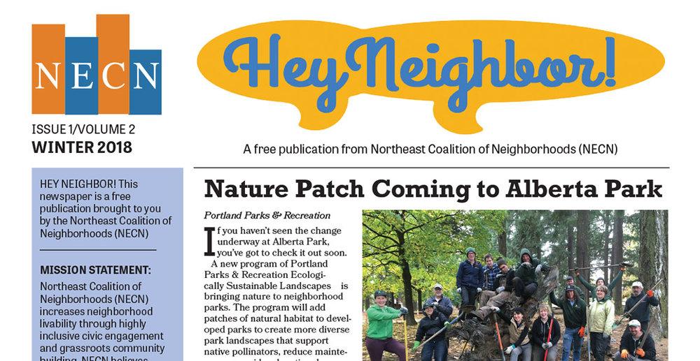 Hey-Neighbor-winter18-slide-1-4.jpg