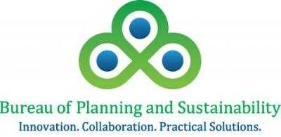 BPS_logo.jpg