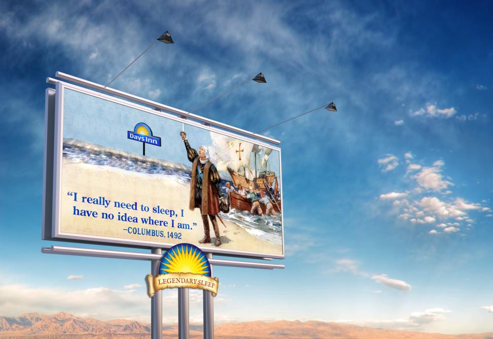 CC_billboardFINAL.png