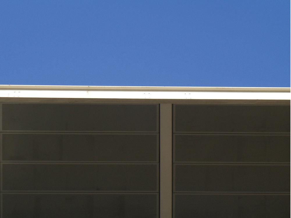 1465_blue.jpg