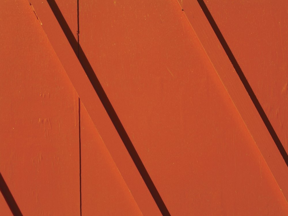 1873_orange.jpg