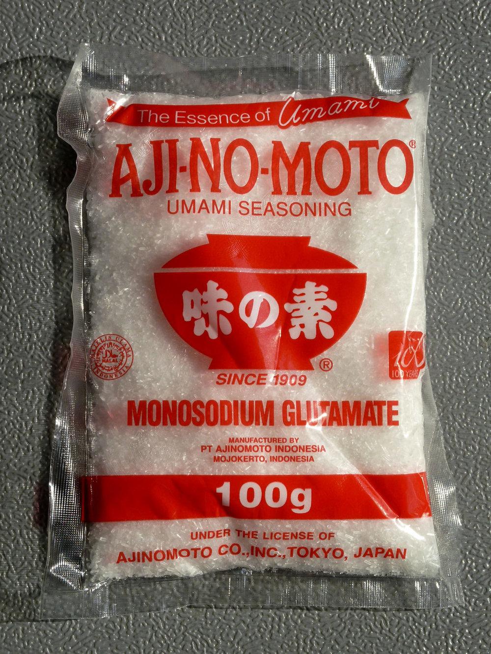 Ajinomoto_msg_1024w.jpg