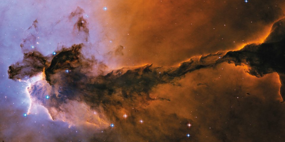 fo_hubble_01134_top_1501201843_id_839308.jpg