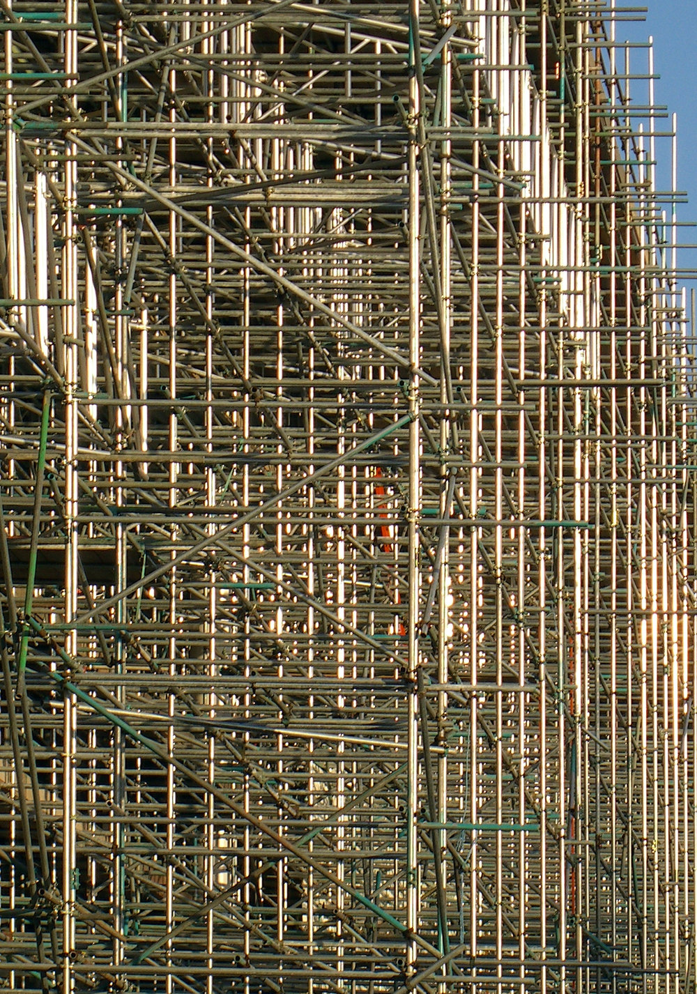 scaffolding_1149 straight.jpg