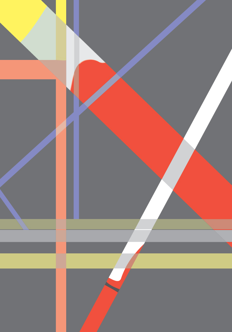 Computer graphic
