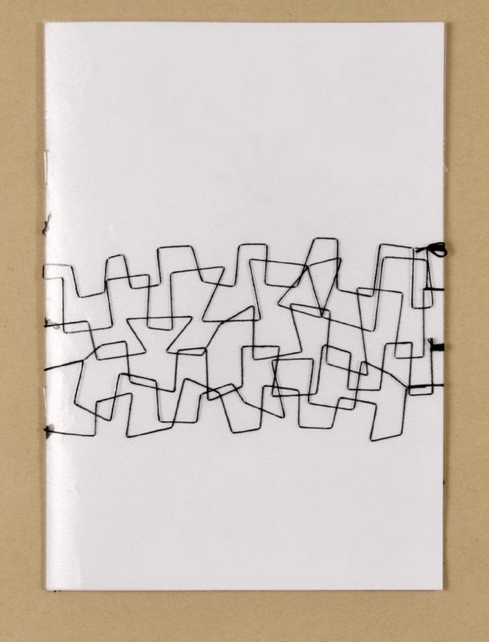 artists_book_3.jpg