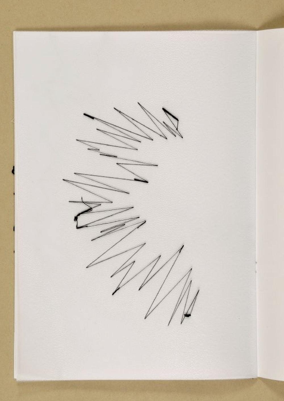 artists_book_4.jpg