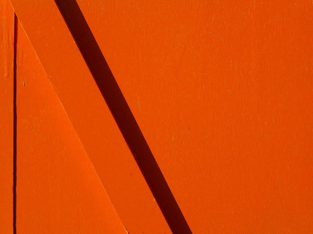 orange_shadow_2.jpg