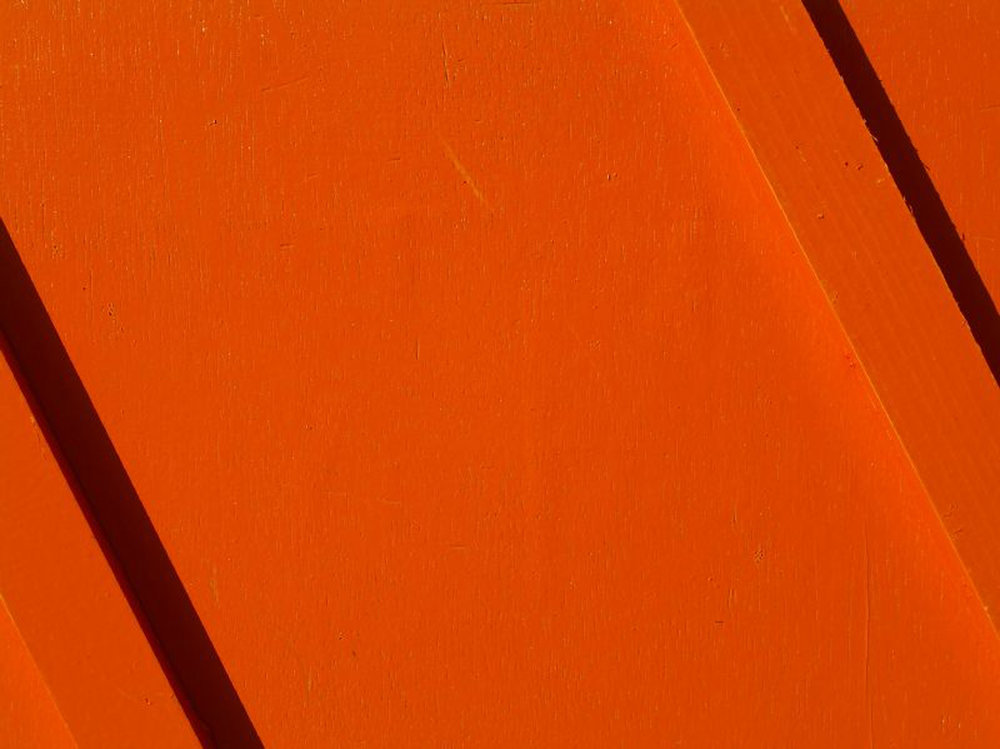 orange_shadow_5.jpg