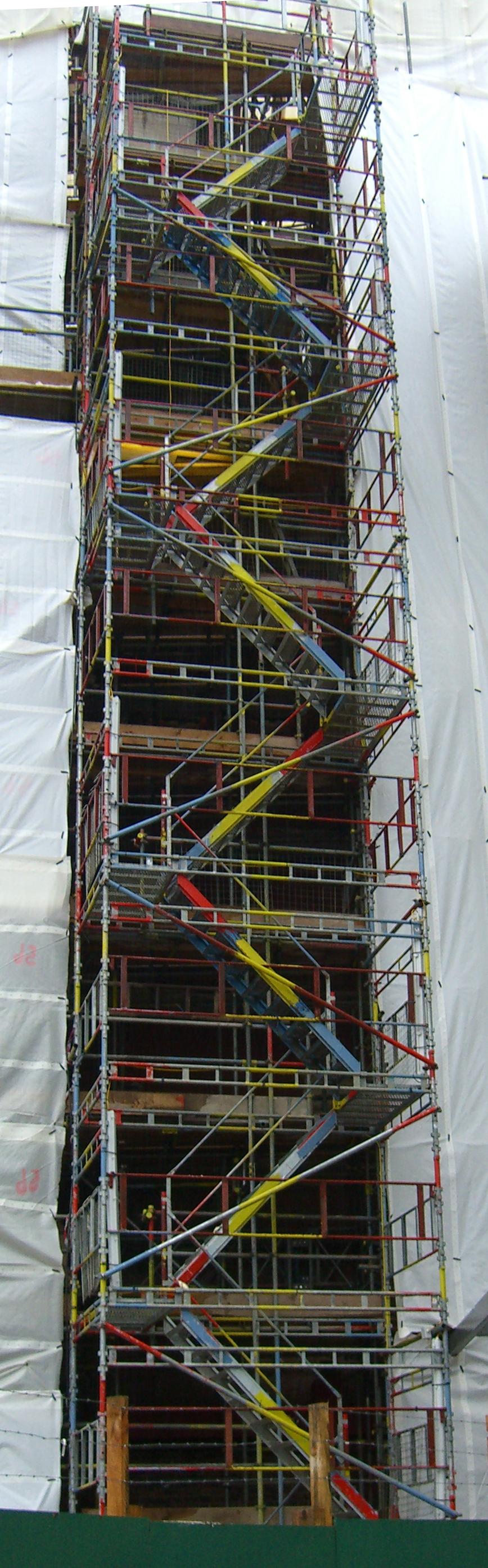 ladders0224 cropped.jpg