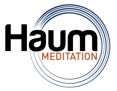 Haum Meditation - Park City Meditation & Yoga
