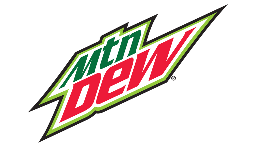 mtn-dew.png