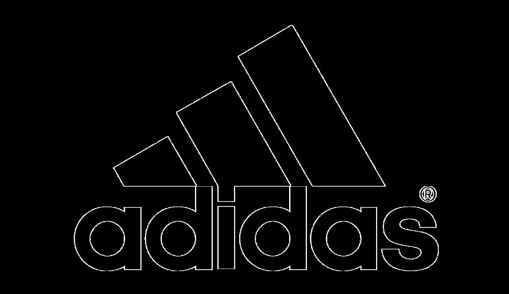 adidias.png