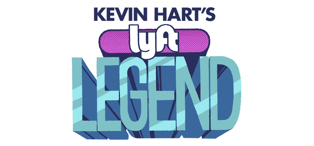 lyft-legend.png