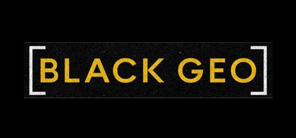 Black-Geo.png
